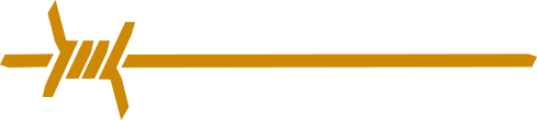 The Law Office of Nathan Miller